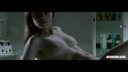 Christina Ricci Nude in...
