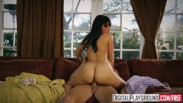 DigitalPlayground - Ava Dalush and...