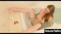Yanks Blonde Mira's...