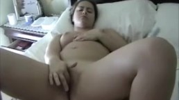 Amateur Orgasms...