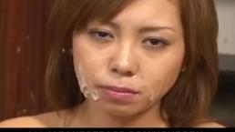 Aya Fujii ends premium...