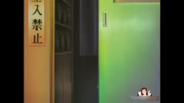 Hentai.xxx - Science Teacher...