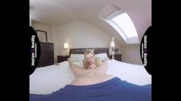 MatureReality - Bored Houswife Jenny...