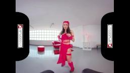 Elektra's Pussy...