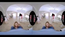 RealityLovers VR - Screwing Slutty...