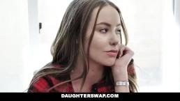 DaughterSwap - Daughter Fuck Feast...