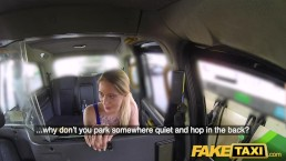 Fake Taxi Naughty hot...