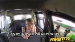 Fake Taxi Naughty hot...