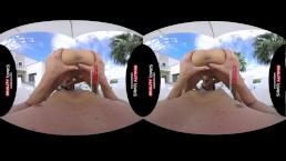 RealityLovers VR - Horny Teen...