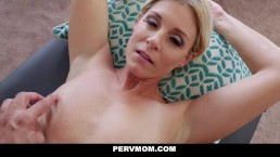 PervMom - Milf India Summers...