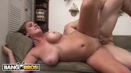 BANGBROS - Busty Big Butt...