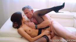 Jules Jordan - Young and...