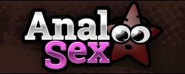 Anal Sex Zone
