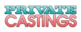 Private Castings