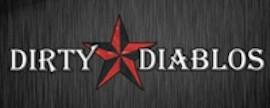 Dirty Diablos