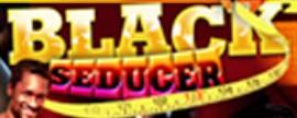 Black Seducer