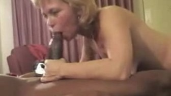 BLACK dude fucking a horny wife chunk 2