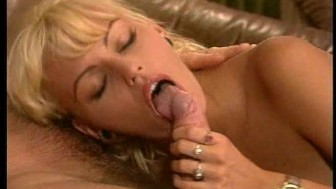 Sexy Blondes Want Cocks pt 1/3