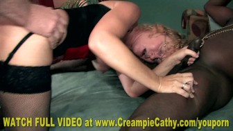 34 Guy Creampie - part 2