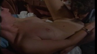 I want you to pound that hot cock in my pussy