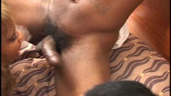 Can't wait to cum in your mouths