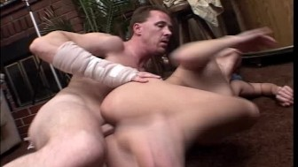Looking for screwing and a taste of cum (CLIP)