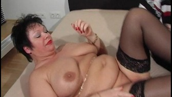guy fucks chick with big tits and piercings