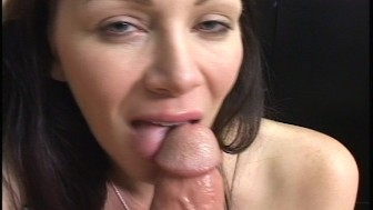 Rayveness has beautiful tits and a pussy to match PT.1/2