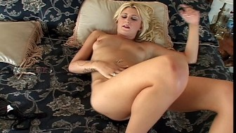 Stacey is your wet dream cum true
