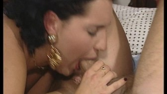Girls Craving Cock