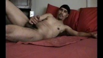 Hot body and lonley dick PT.2/2