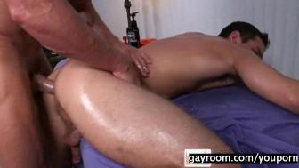 Dylan Deep Massage.p7
