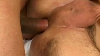 Raw Queer Latin Anal Sex - HOT