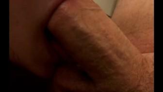 Masturbation fun