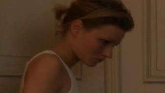 Lana Cooper - Bedways