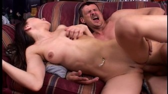 Massive Squirters -Temptation-mk