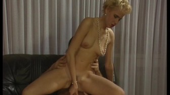 No hole goes unfucked - DBM Video