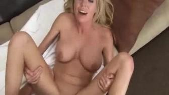 Brynn Tyler POV sex