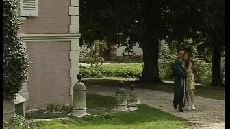 Fucking all over the place - DBM Video
