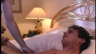 Gay Couple At Home - dack videos
