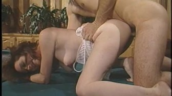 These Milfs Love To Fantasize - Horizon Entrainment