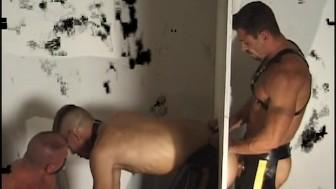 Toilet Slut