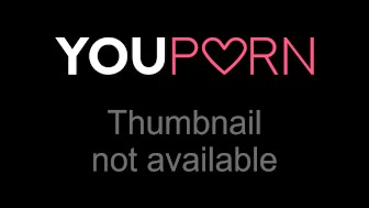 Angeles Cid Cums on Ana Mancini