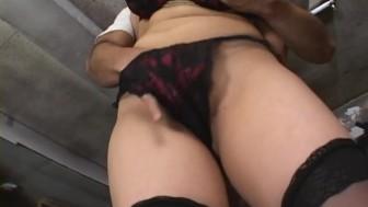 Japanese Shibari Bondage Sex
