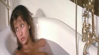 Sophie Marceau - Descent Into Hell