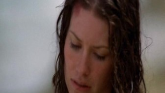 Evangeline Lilly - Lost
