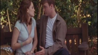 Amy Adams - Cruel Intentions 2