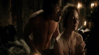 Esme Bianco - Game Of Thrones