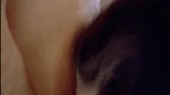 Maribel Verdu - El Beso del Sueno
