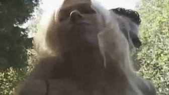 Erotica For Women: Woodland Outdoor Sex 2